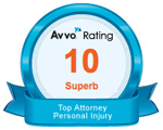Avvo 10 Rating_edited-1
